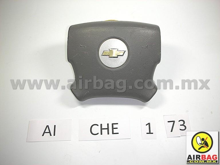 AI-CHE-1-73A
