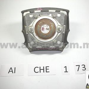 AI-CHE-1-73B