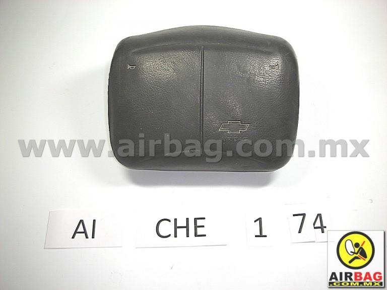AI-CHE-1-74A