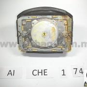 AI-CHE-1-74B