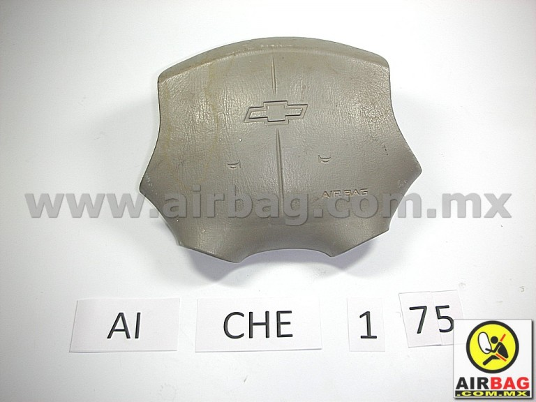 AI-CHE-1-75A