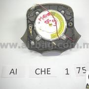 AI-CHE-1-75B