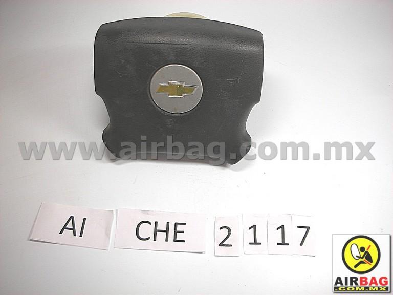 AI-CHE-2-117A