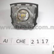 AI-CHE-2-117B