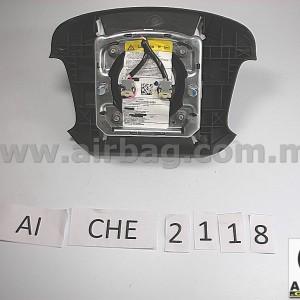 AI-CHE-2-118B