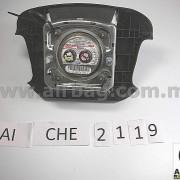 AI-CHE-2-119B