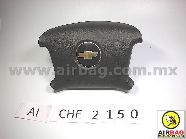 AI-CHE-2-150A