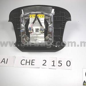 AI-CHE-2-150B