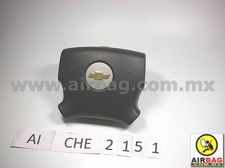 AI-CHE-2-151A