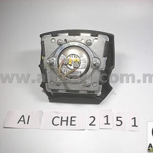 AI-CHE-2-151B