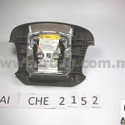 AI-CHE-2-152B