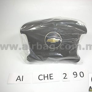 AI-CHE-2-90A