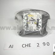 AI-CHE-2-90B