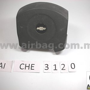 AI-CHE-3-120A