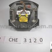 AI-CHE-3-120B