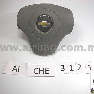 AI-CHE-3-121A