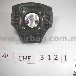 AI-CHE-3-121B
