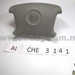 AI-CHE-3-141A