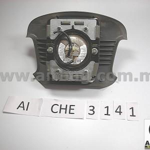 AI-CHE-3-141B