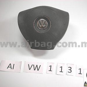 AI-VW-1-131A