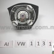 AI-VW-1-131B