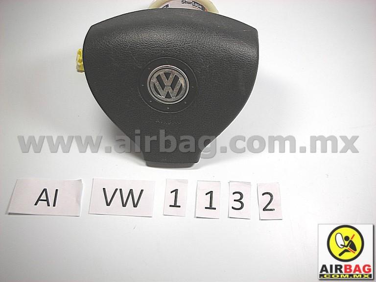 AI-VW-1-132A