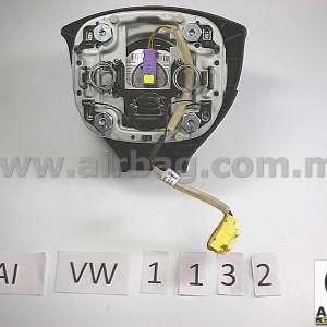 AI-VW-1-132B