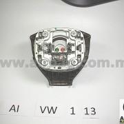 AI-VW-1-13B