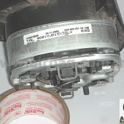 AI-VW-1-13C