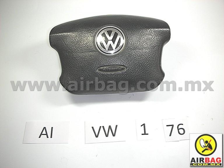 AI-VW-1-76A