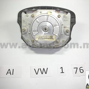 AI-VW-1-76B